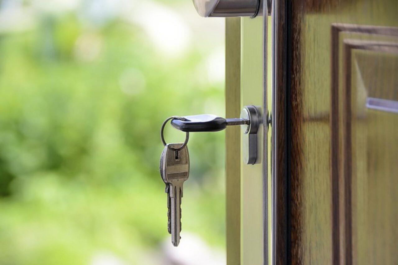 Jak negocjować z deweloperem kupno mieszkania?